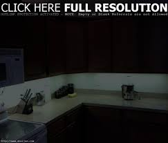kitchen under cabinet lighting led cabinet kitchen cabinet lighting ideas best under cabinet