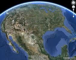الشهير :Google Earth Plus 6.0.3.2197