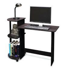 Ikea Small Desk Computer Desk On Wheels Ikea Small Computer Desks On Wheels