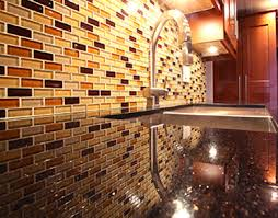 Grout Cleaning And Sealing Services Grout Cleaning Grout Sealing Service Slc Utah