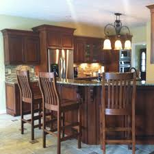 Kitchen Design Newport News Va Wholesale Flooring Kitchen And Bath Cabinets Prosource Of