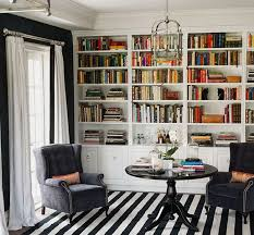 126 best bookshelves images on pinterest book shelves books and