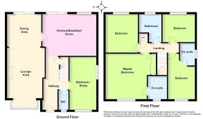 Apsley House Floor Plan Property For Sale Apsley Way Worthing West Sussex Bn13