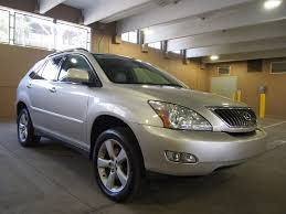 used lexus rx 350 for sale in pa used for sale in pittsburgh pa