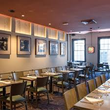 upperline new orleans open table nola restaurant new orleans la opentable