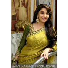 bollywood sarees online buy bollywood replica designer sarees