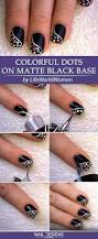 best 25 different nail designs ideas on pinterest nail polish
