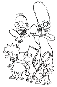 character coloring pages character coloring character