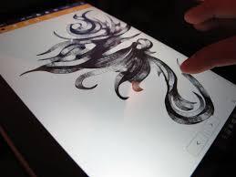 digital sketches henrycolchado com