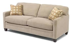 Small Sectional Sleeper Sofas Small Sectional Sleeper Sofa Master Sofa Sleeper Sofa