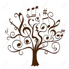 890 926 tree stock vector illustration and royalty free tree clipart