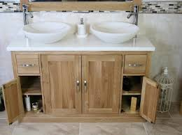Bathroom Furniture Store Handmade Vanity Units At Bathrooms And More Store Bathroom