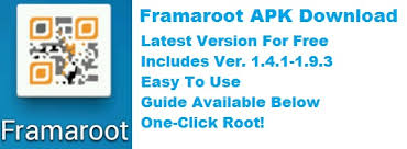framaroot 1 3 apk framaroot apk always updated all versions appnewstv