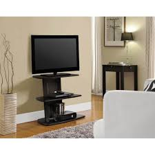 furniture tall tv stand features to consider tv stand tall