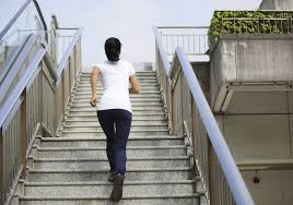 what are the health benefits of climbing stairs livestrong com