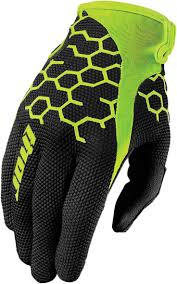 winter motocross gloves the 25 best thor mx ideas on pinterest dirt bike gear