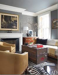 395 best paint colours images on pinterest the wall paint