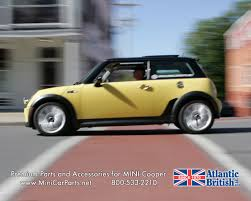 mini cooper wallpaper get mini cooper desktop wallpapers