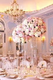 Buy Used Wedding Decor Easy Wedding 2017 weddingthemepictures