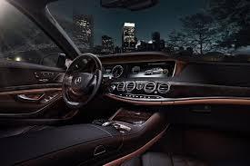 best class of mercedes best luxury car of 2017 mercedes s class ny daily