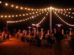 Decorative Patio String Lights Outdoor Lighting Decor Lighting Decor