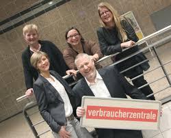Zahnarzt Bad Oeynhausen Unser Team In Marl Verbraucherzentrale Nrw