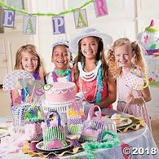 birthday party supplies birthday party supplies trading