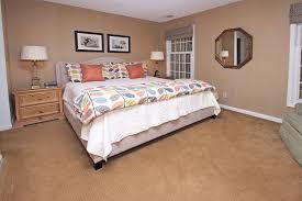 evian 139 54407 u2022 resort rentals of hilton head island