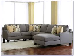 Charcoal Gray Sectional Sofa With Chaise Lounge by Gray Sectional Sofa With Chaise Lounge Sofas Home Decorating