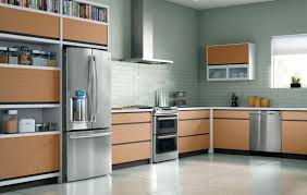 kitchen rack designs simple design of small kitchen simple kitchen design timeless style