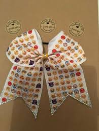 cheer bows uk new version of the thing cheerleading bow pair www cheerbow co uk