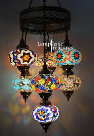 Turkish Chandelier Turkish Ls We Are The Largest Retailer And Wholesaler