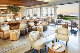 B Om El Schreibtisch Praia D U0027el Rey Resort Portugal Casal Da Lagoa Seca Booking Com