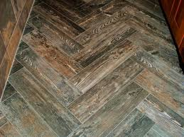 kitchen 46 cool barnwood linoleum flooring wonderful for vintage