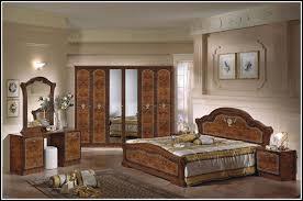 schlafzimmer aus italien italienische schlafzimmer komplett schlafzimmer house und