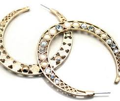 earrings brands new jewelry trends most popular jewelry brands and designers