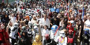 Poll Are You A Die Hard Star Wars Fan Starwars Com