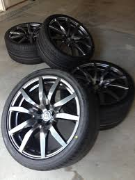 nissan gtr wheel size fs 2013 nissan gt r oem rays premium wheels and tires nissan
