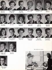 yearbook photos online fontana high school fohi yearbook fontana ca class of 1960