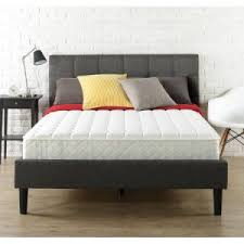 black friday 2017 mattress deals vanguardlinks