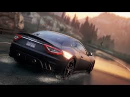 lexus cars nfsmw 18 best need for speed most wanted images on pinterest need for