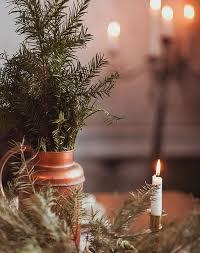 swedish christmas decorations 7 swedish christmas traditions we want to purewow