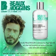 buy best 2 in 1 hair conditioner shave cream for men w