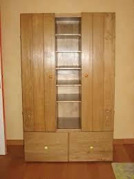armoire chambre d enfant armoire pour chambre armoire pour chambre d enfant armoire design