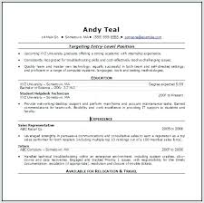 microsoft publisher resume templates microsoft publisher resume templates free windows creative does
