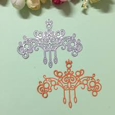 online get cheap embossed christmas cards aliexpress com