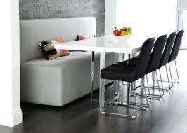 small modern dining table small dining room decor ideas small dining room small modern dining
