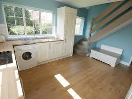 Howdens Laminate Flooring Buttfield Road Howden Detached Bungalow Screetons Working