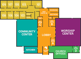plan a visit radiant life church wadsworth oh if you don t have time to stop you can always complete our online guest connection card by clicking on the link below