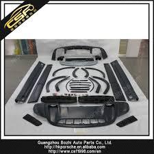 Porsche Cayenne Parts - porsche cayenne body kit porsche cayenne body kit suppliers and